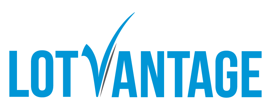 LotVantage Logo